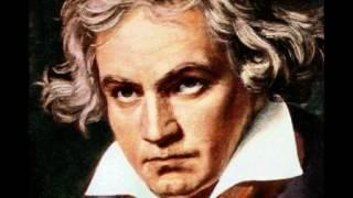 Ludwig Van Beethoven 5ª Sinfonia em Dó Menor (Completa)
