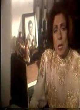 De 7 A 9 - Helenita Vargas (Video)