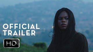 The Pearl Of Africa – Official Trailer 2 (2016) Transgender Love Story