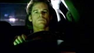 Dexter: Watch a scene from the season finale [2]