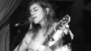 Terra Naomi - Goodbye Letters (Live)