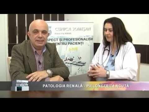 Cura para o câncer de próstata