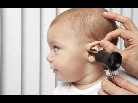 Video Home Remedies for Ear Mites In Humans