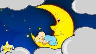 Mozart Para Bebes Estimulacion Inteligencia #252 Cancion De Cuna Mozart, Música Para Dormir Bebés