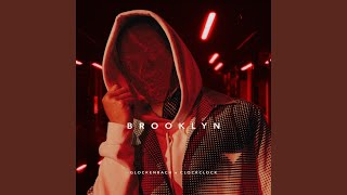 Musik-Video-Miniaturansicht zu Brooklyn Songtext von Glockenbach
