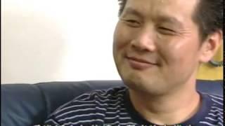 鏗鏘集 - 擇木而棲 - 深圳置業(2000)