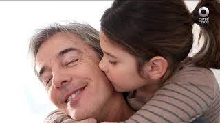 Diálogos en confianza (Familia) - Impacto de las creencias de los padres en los hijos