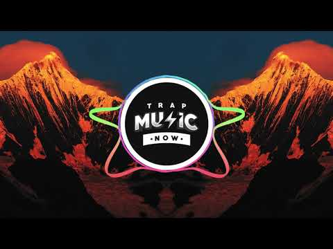 Kygo Amp Imagine Dragons Born To Be Yours Disturb Trap Remix