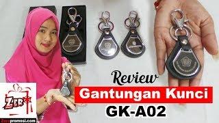 Review Souvenir gantungan kunci besi GK A02