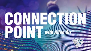 Connection Point – October Episode
