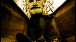 SlipKnot  Vendetta