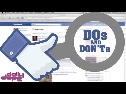 Murderers are allowed on Facebook, bullies are not - #DailyDope