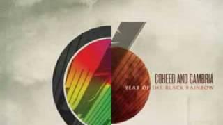 Far - Coheed & Cambria