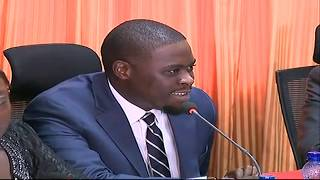 Uncertainty over Nairobi County Governance | BEHIND THE HEADLINES