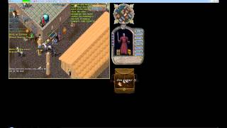 Ultima Online Enhanced Client (www ASG-UO com) - Most Popular Videos