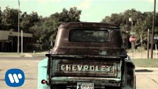 Blake Shelton - Bringing Back The Sunshine - dooclip.me