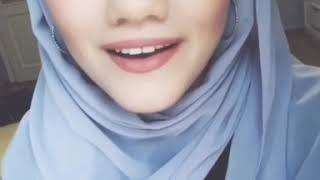Dilruba Yıldırım   Dipsiz Kuyum  ( Emrah Karaduman Feat. Aleyna Tilki ) Cover