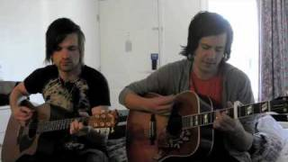 This Providence: Letdown (ACOUSTIC)