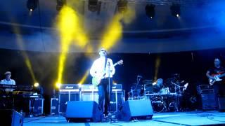 """Joe Bonamassa """"Who's Been Talking"""" Live at the Rotunda 3, Kowloon, Hong Kong, September 27th 2012"""