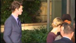 Andrew And Emma Best/cute Moments 1