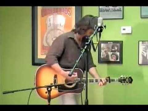 """Green And Dumb"" (RCPM) - Live @ L.I.P.S. - Roger Clyne Mp3"