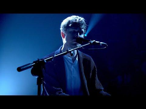 Radio Silence (Live)