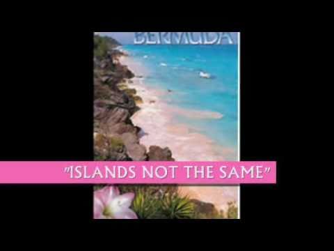 Islands Not The Same- Clean/Extended VERSION
