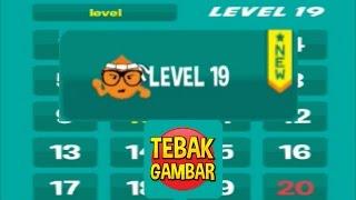 Tebak Gambar Level 13 No 16 Free Video Search Site Findclip