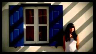 Edward Maya - Stereo Love [HQ]