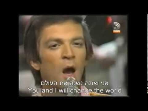 Aviad Meitar's song