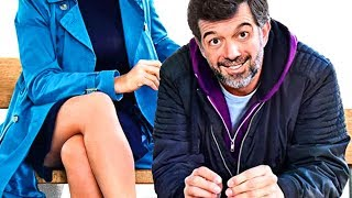 J'AI PERDU ALBERT Bande Annonce (2018) Stéphane Plaza, Comédie Française