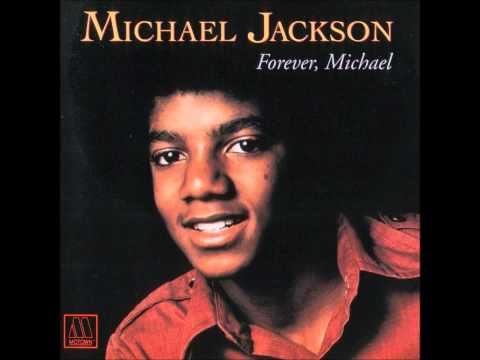 Michael Jackson - 1975 - 06 - Just a Little Bit of You
