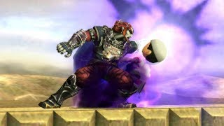 For Glory On 3DS - Part 3