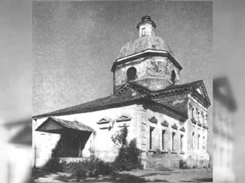 Ютуб камеди вумен рублевские жены в церкви