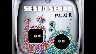 Sesto Sento - Body & Light