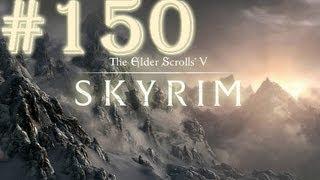 Прохождение Skyrim - часть 150 (Для Стражи Рассвета)