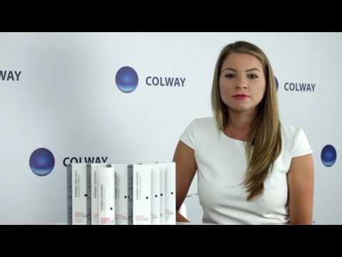 Maska sole włosów dla aplikacji wzrostu włosa