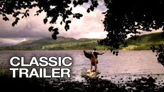 The King James Bible (2011) Official Trailer - Documentary Movie HD