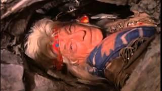 Daniel Boone Season 2 Episode 5 Full Episode