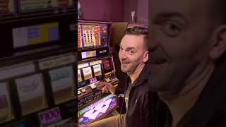 $100 Spin… OOPS! #shorts