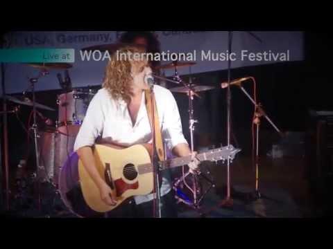 Oliver Sean Live Concerts - Brand New Video