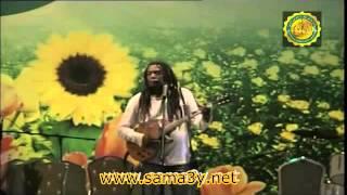 تحميل اغاني ابراهيم الحسناوي - يالصحاب MP3