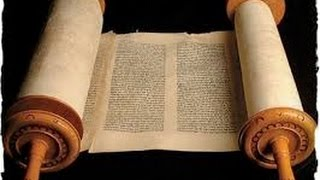 Jubilee: Jesus Offers A Clue???