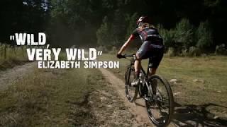 Sila Epic Mtb Marathon 2018 - Official Trailer