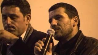 preview picture of video 'Meeting à la salle de cinéma d'Akbou (15/11/2012)'