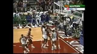 1987 NBA All-Star Game Best Plays