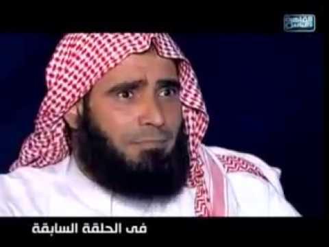اسلام البحيري يفحم أبو يحيي عن زواج الأطفال والقاصرات