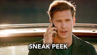 Sneak Peek #1