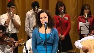 تحميل اغاني فيروزيات مع شمس اسماعيل حبيتك تنسيت النوم MP3