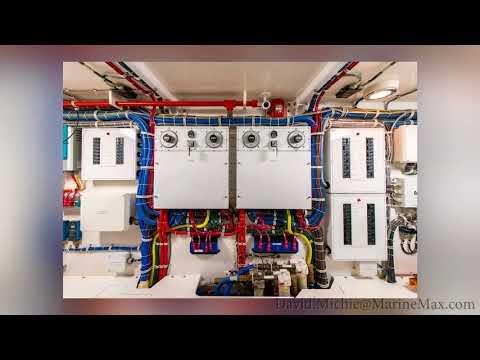 2011 Hatteras                                                              hatteras 64 Image Thumbnail #0